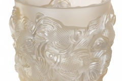 BD-10684600-Rosetail-vase-gold-luster-Image©-LALIQUE-SA