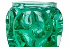 BD-10684800-Tourbillons-vase-mint-green-Image©-LALIQUE-SA