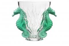 BD-10685000-Poseidon-vase-mint-green-lim-ed-99ex-Image©-LALIQUE-SA