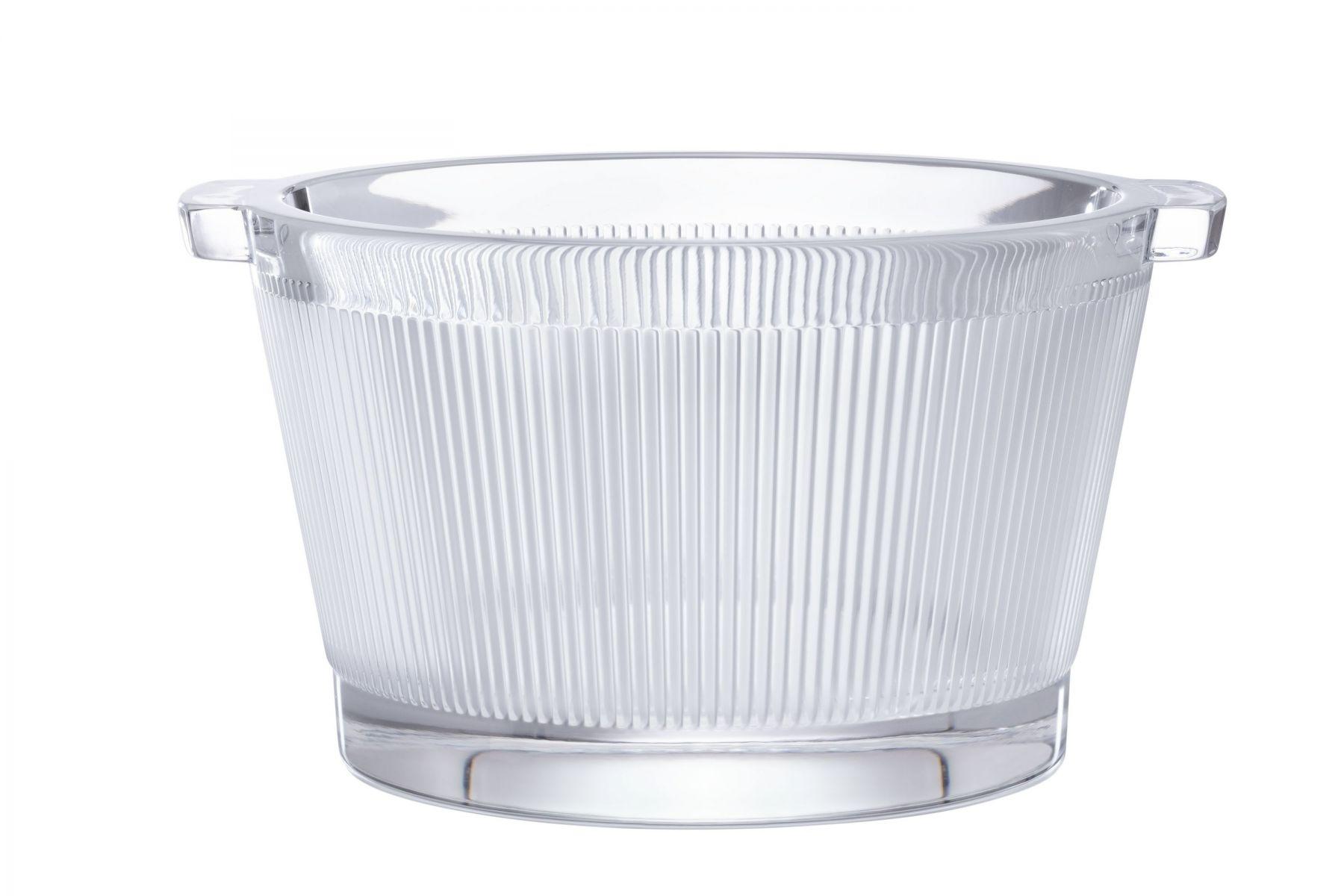 BD-10688500-Ice-bucket-Image-©-LALIQUE-SA