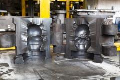 BD_Yuan-Yuan_Steel-mold_photo-Karine-Faby-©-Lalique-SA