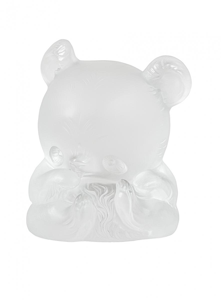 BD_Panda-Yuan-Yuan-lostwax_front_white-background_photo-Fabrice-Van-Hove-©-Lalique-SA