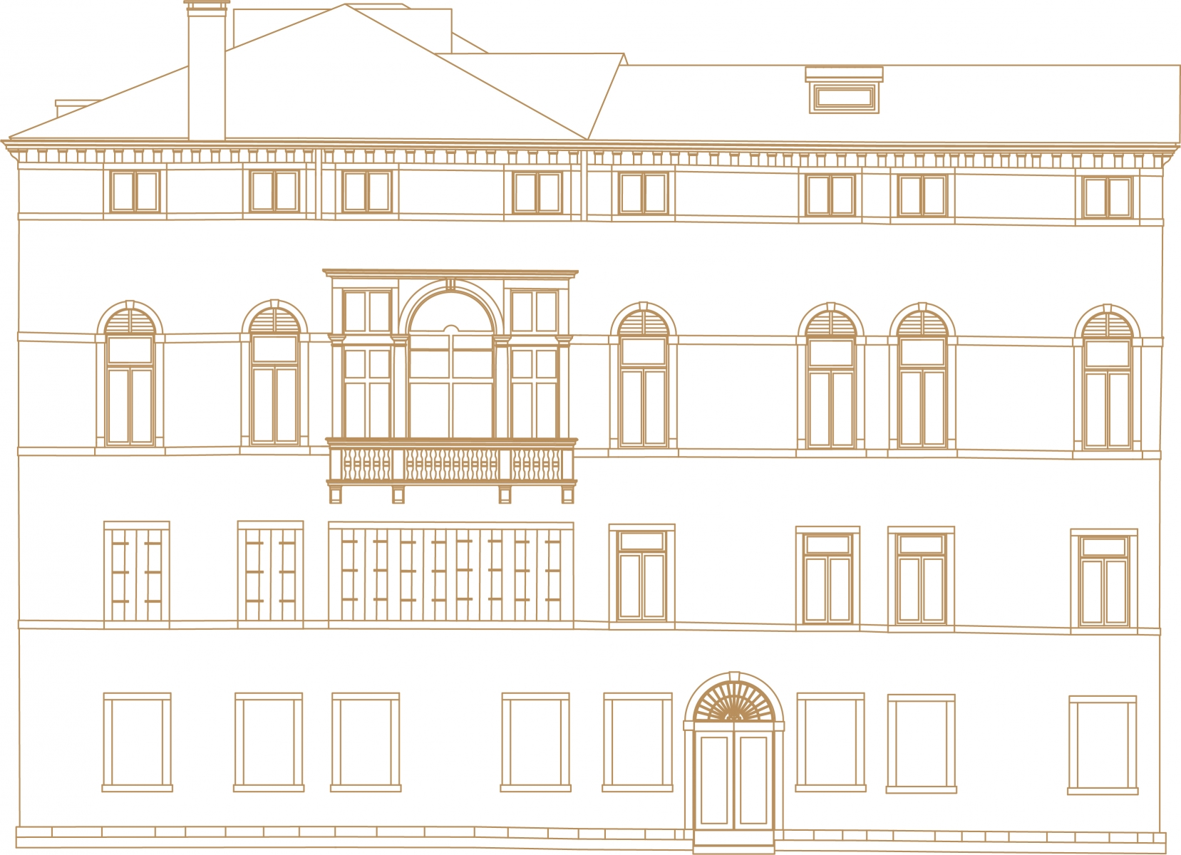 Palazzo_logo_motif_OR