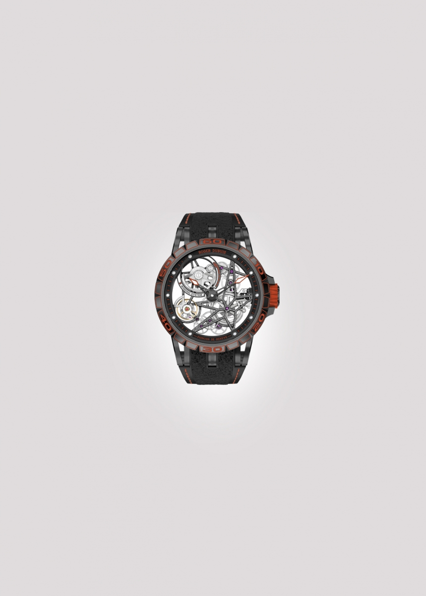 27_ROGER-DUBUIS