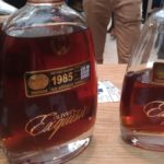 French can also produce good quality Rum, find them in Rhum Fest Paris!