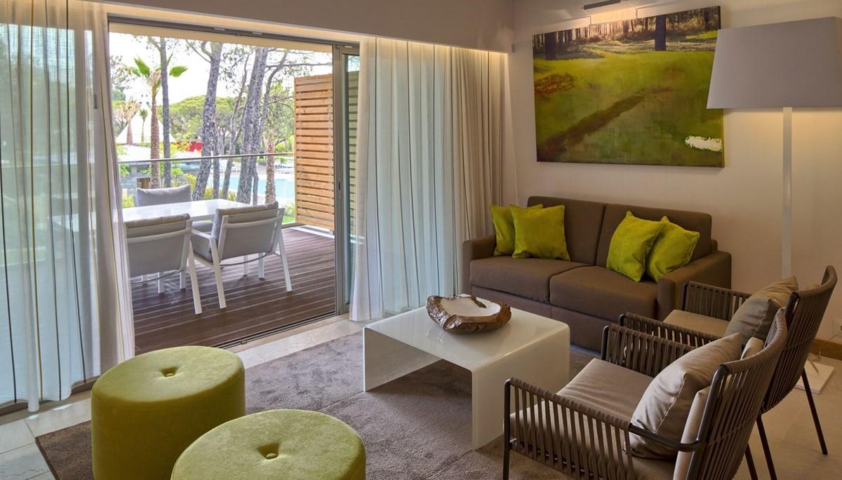 apartamento-t1vista-piscina
