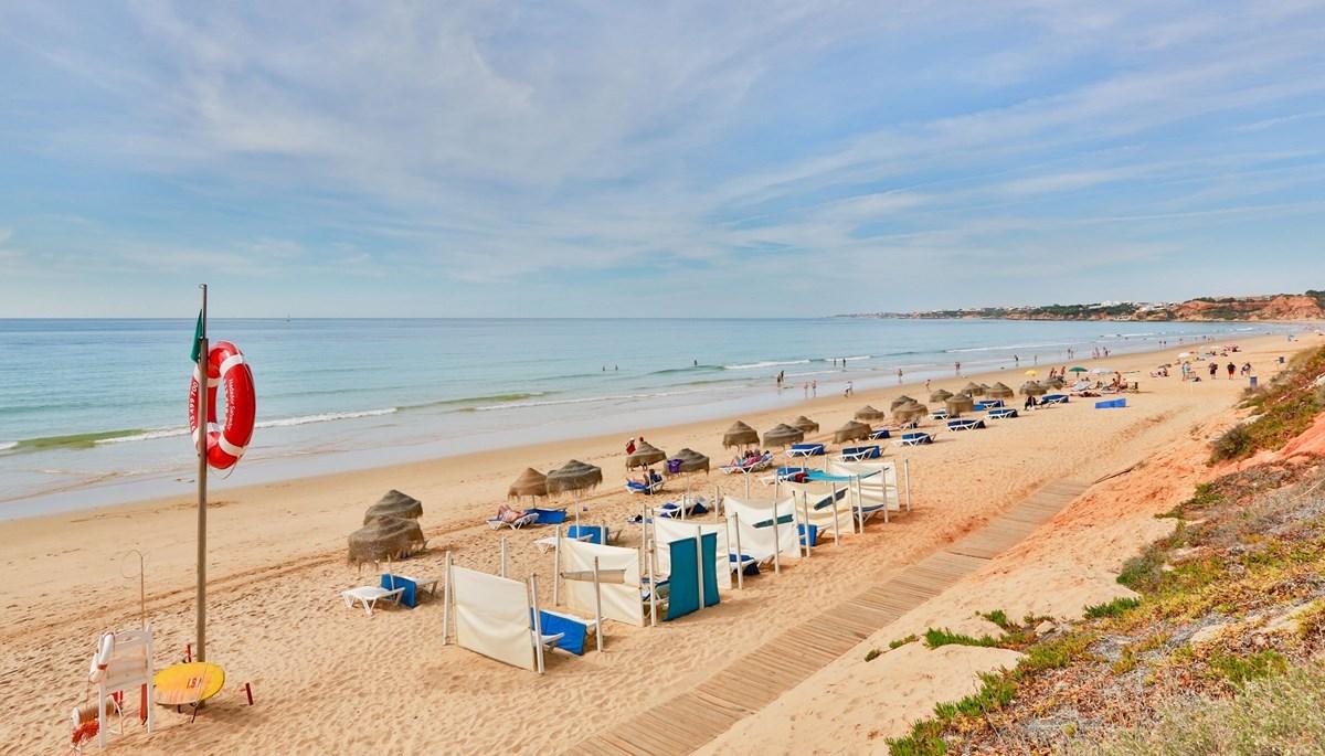 falesia_beach_1
