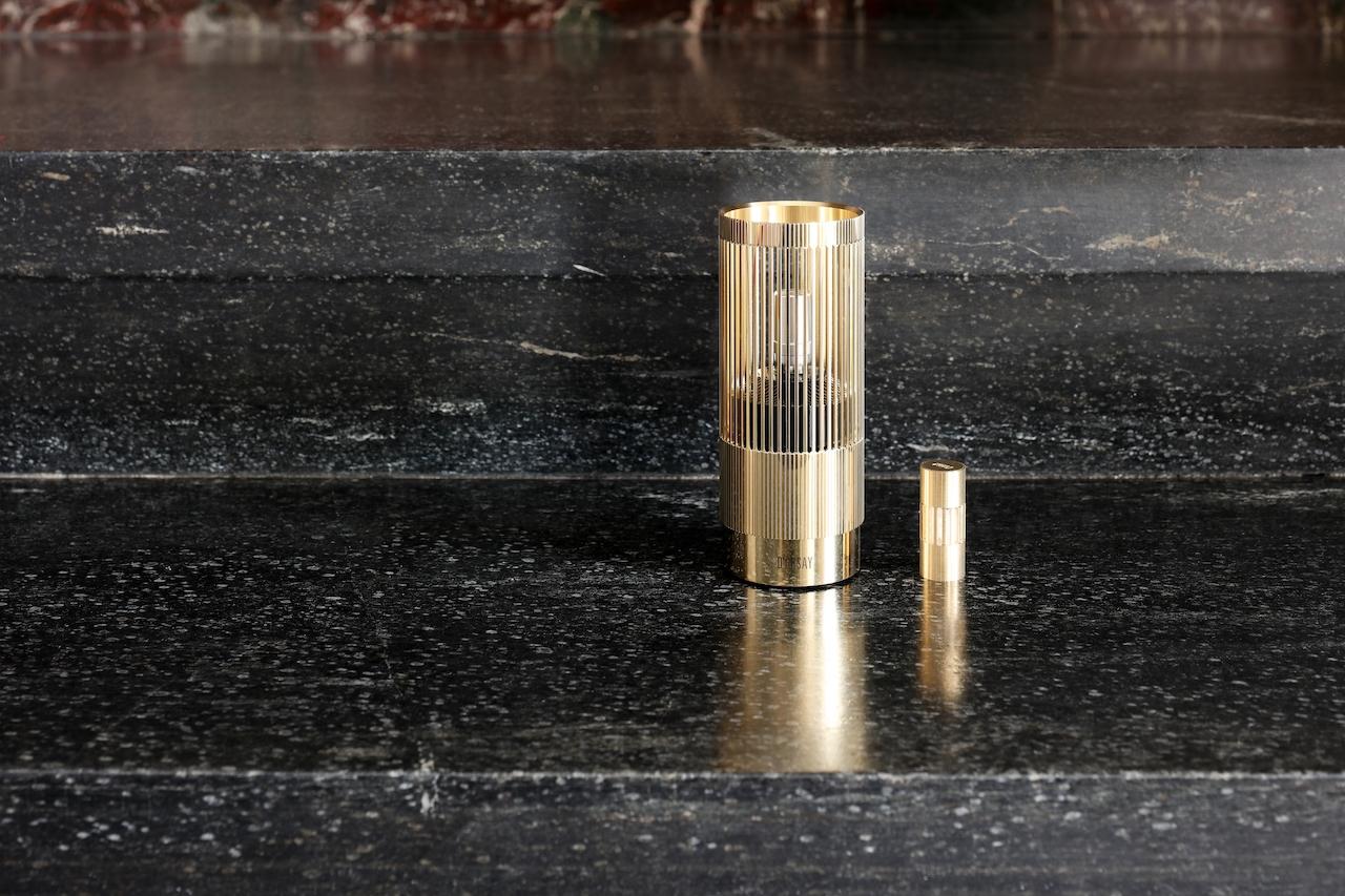 DORSAY-Instrument-à-catalyse-Fétiche-olfactif-by-©VincentMercier