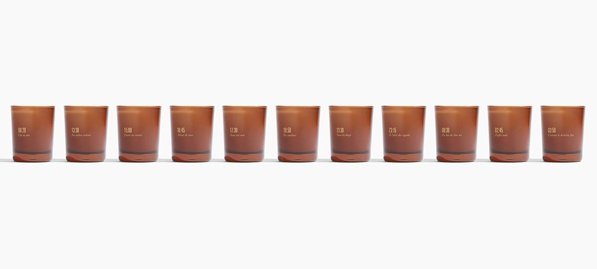 DORSAY-11-Fragrances-dintérieur-bougies