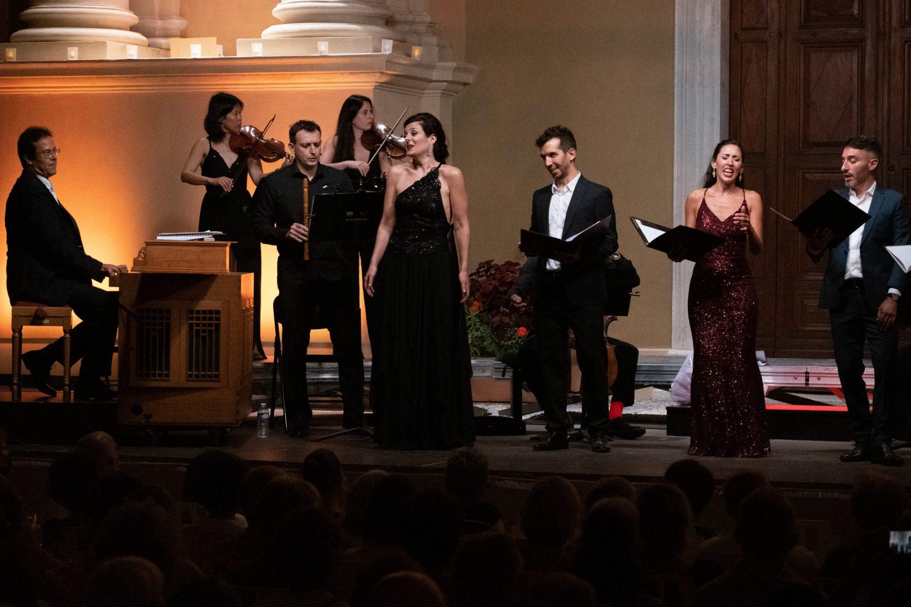 Cappella-Mediterranea©Catherine-Filliol-2021-1099732-scaled