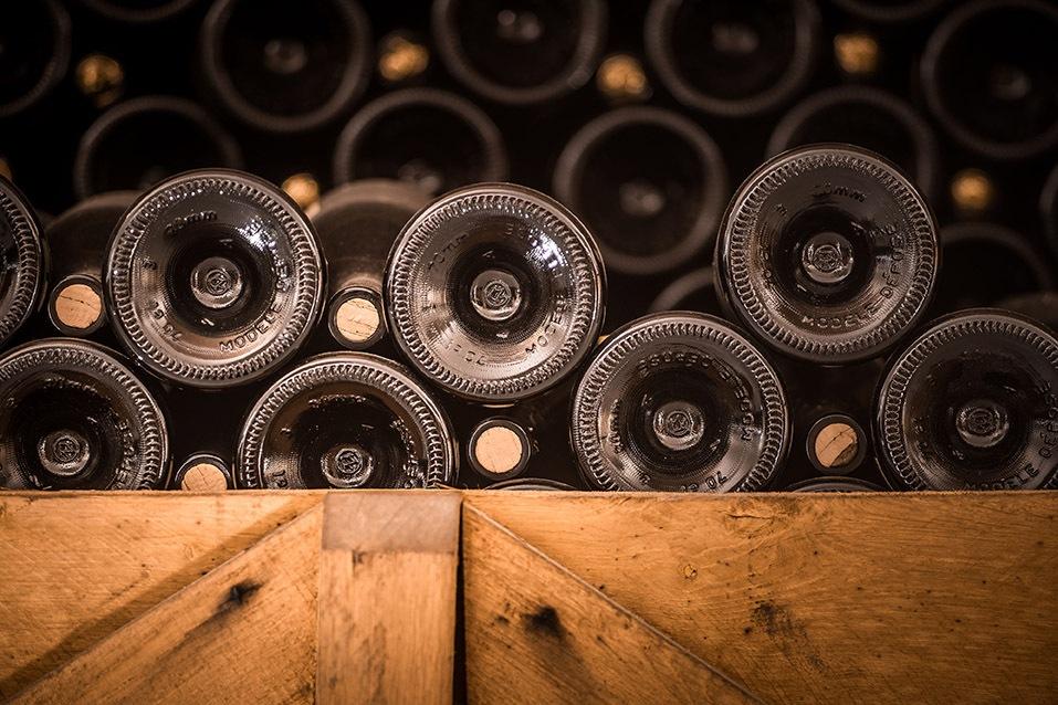 cave-btl-coteau-champenois-champagne-gremillet
