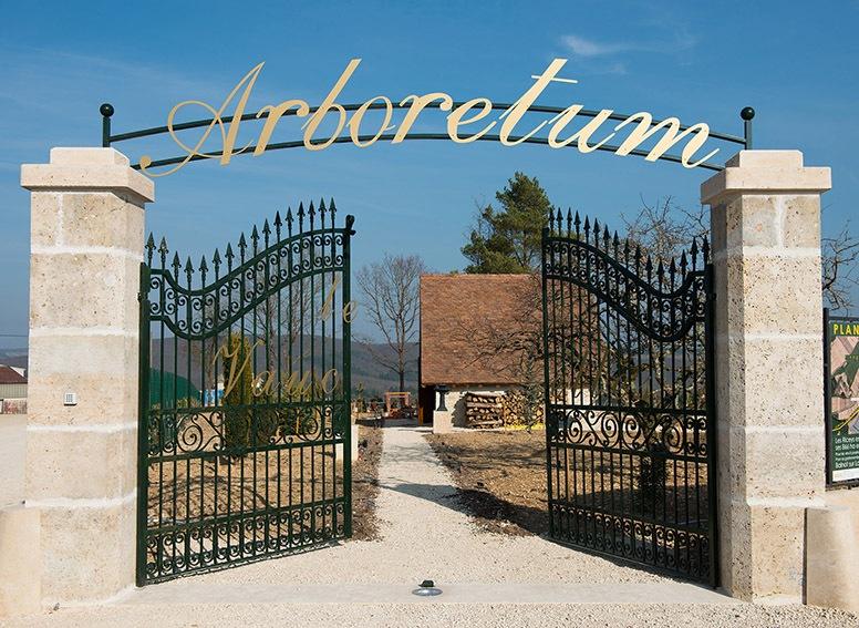 dsc0162grilles-arboretum
