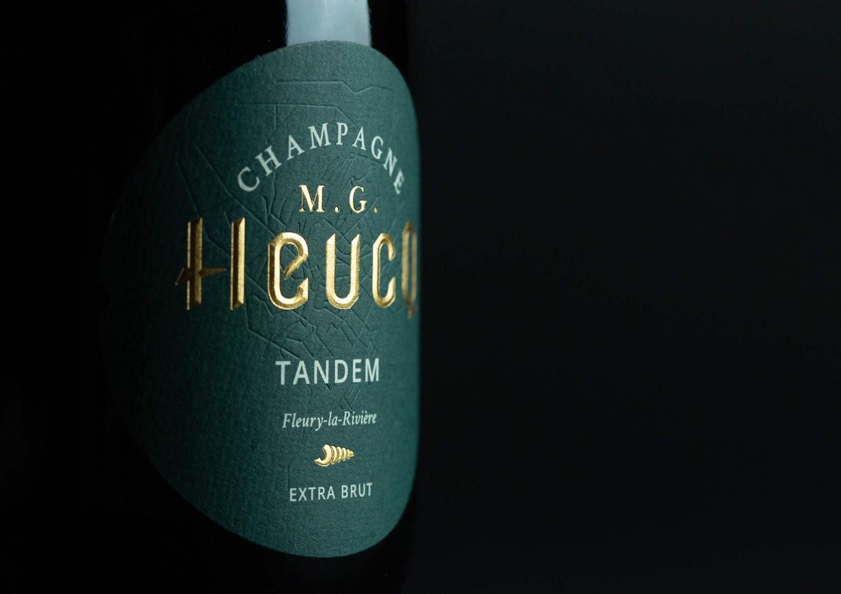 Champagne-MG-HEUCQ-Tandem-BD
