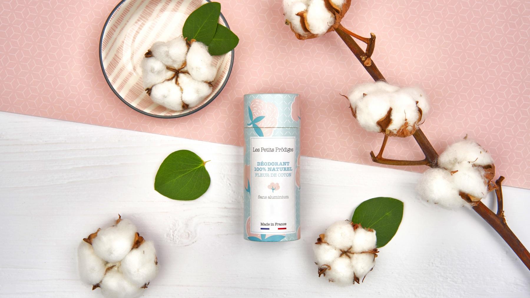 Les-Petits-Prödiges-Deodorants-Fleur-de-Coton-horizontal-